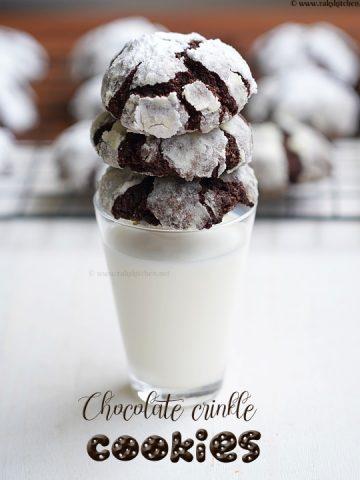 egg-free-chocolate-crinkle-cookies