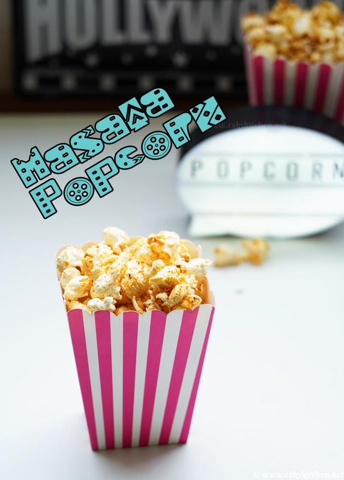 masala-popcorn-homemade