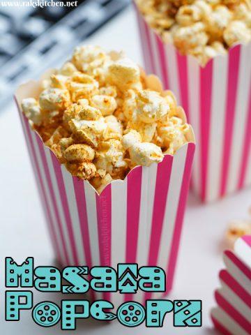 masala-popcorn-recipe