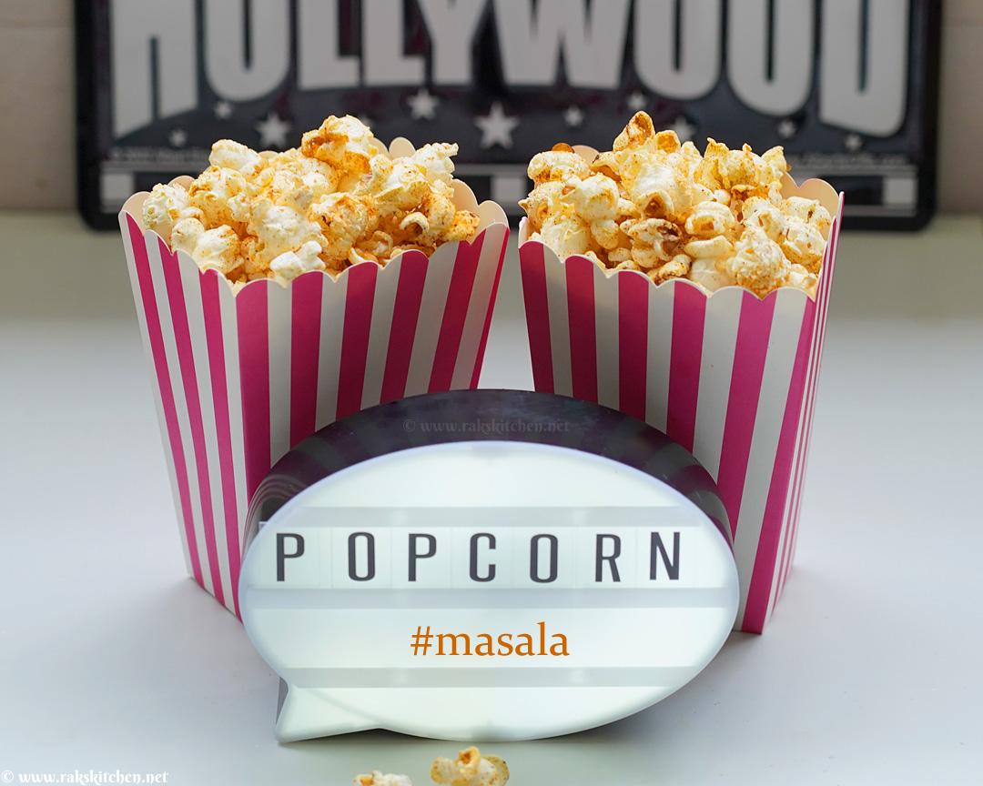masala-popcorn