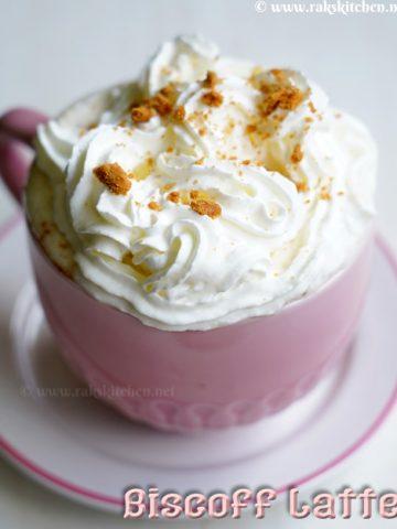 speculoos-latte