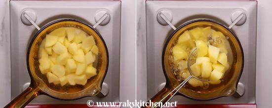 step1-boil