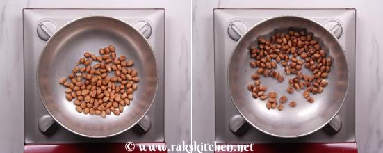 step1-raost-amendoim