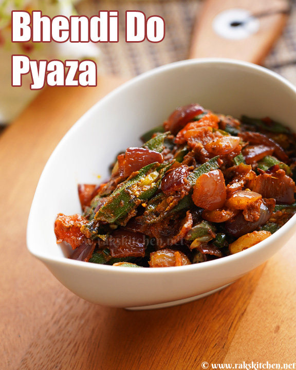 bhendi-do-pyaza