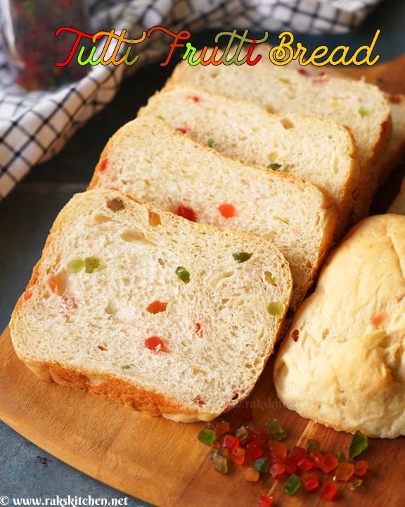 homemade-tutti-frutti-bread