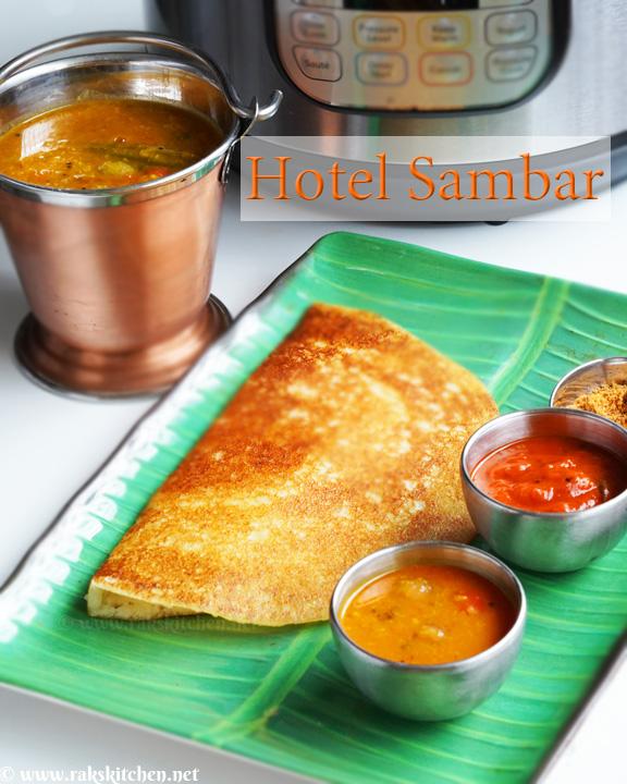 receita-hotel-sambar