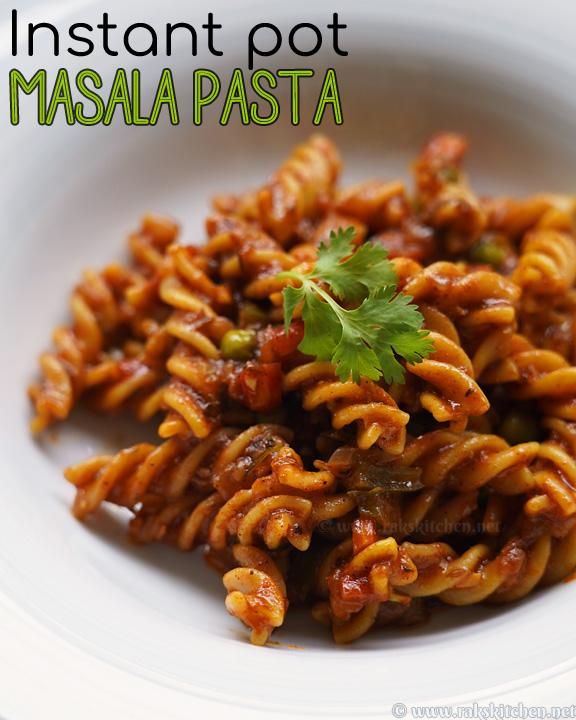 indian-instant-pot-pasta