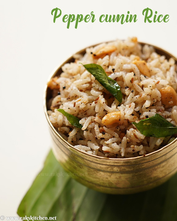 pepper-cumin-rice