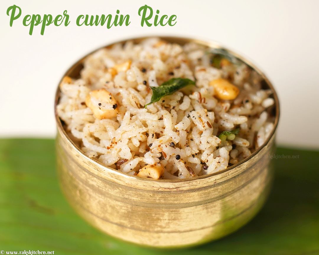 pepper-jeera-rice