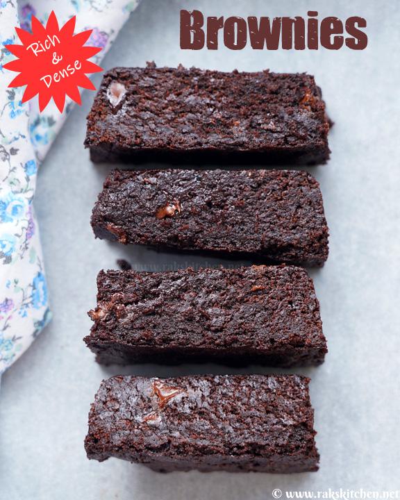 rich-dense-brownies