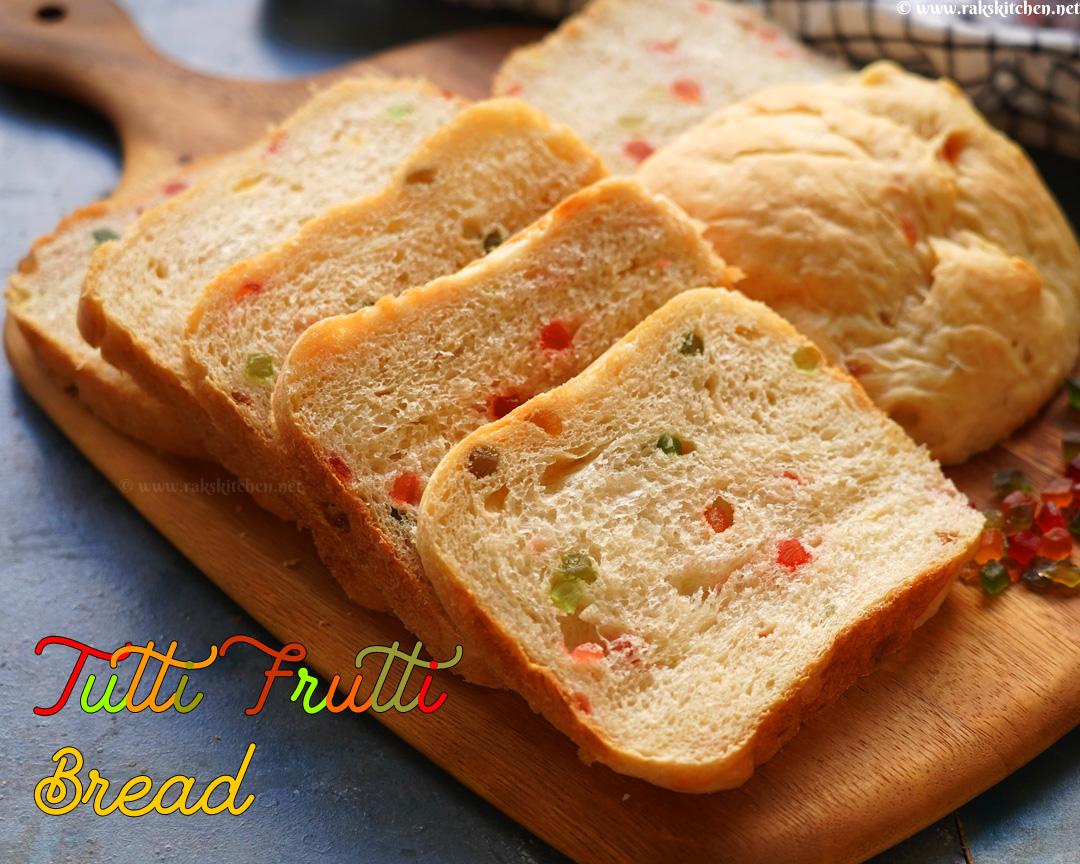 pan de tutti-frutti