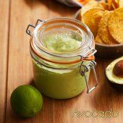 avocado-crema