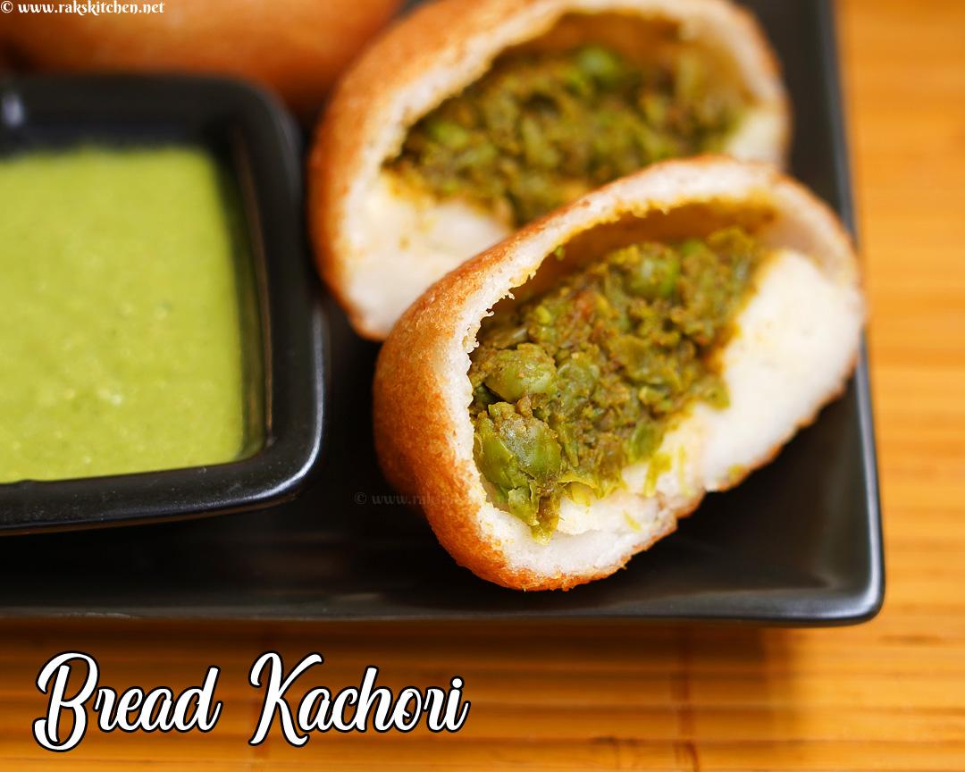 bread-kachori
