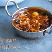dangar-chutney-recipe