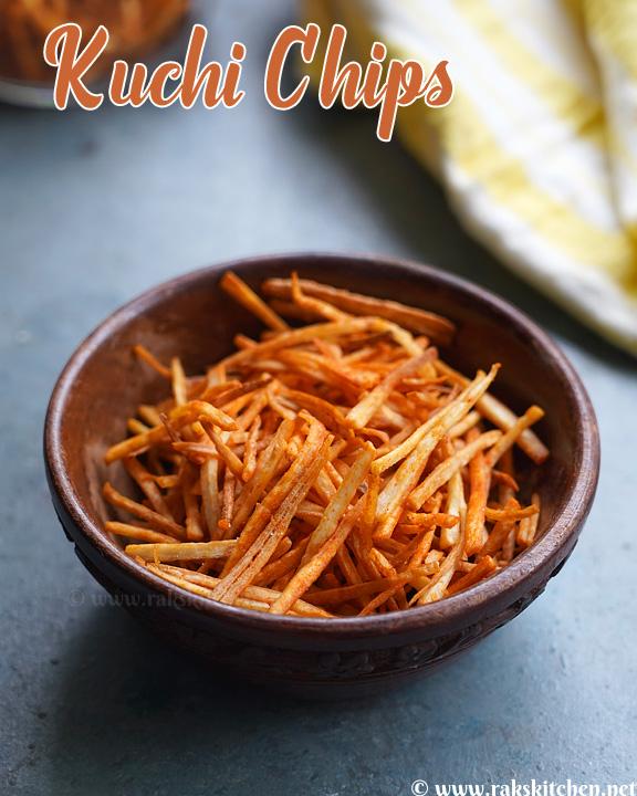 how-to-make-kuchi-chips