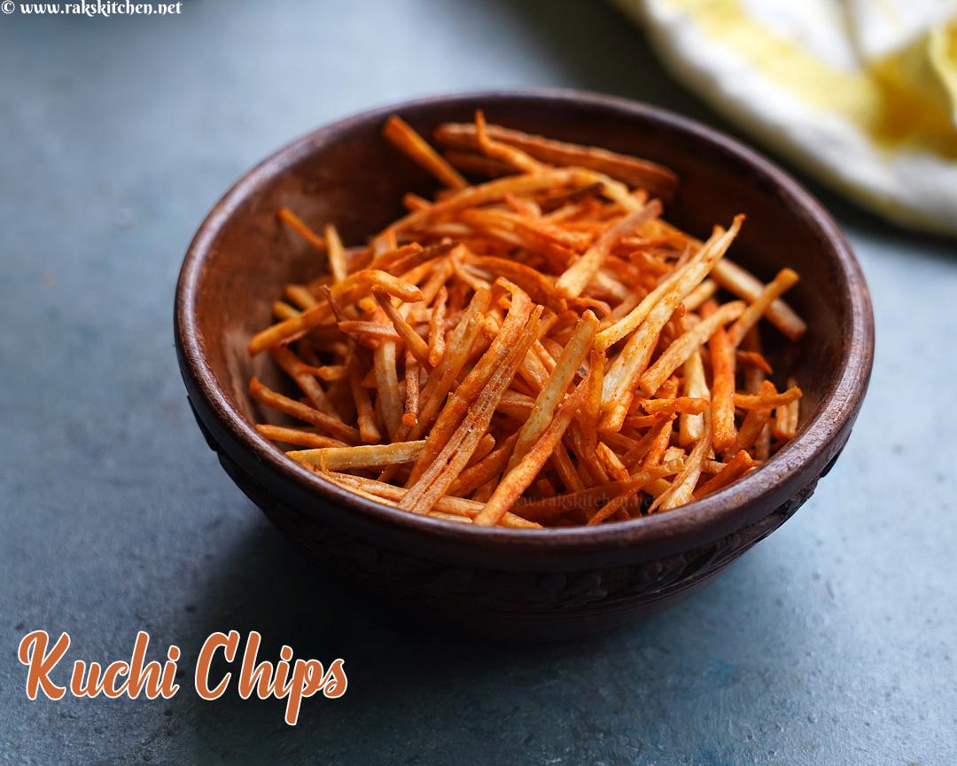 kuchi-chips