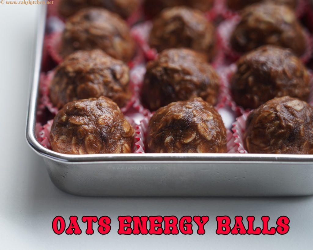 no-bake-oats-bites