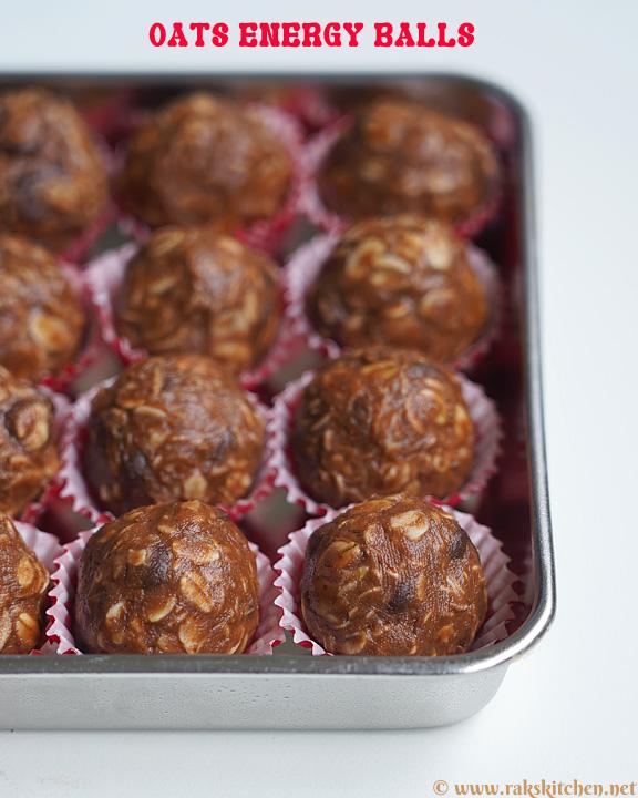 oats-peanut-butter-balls