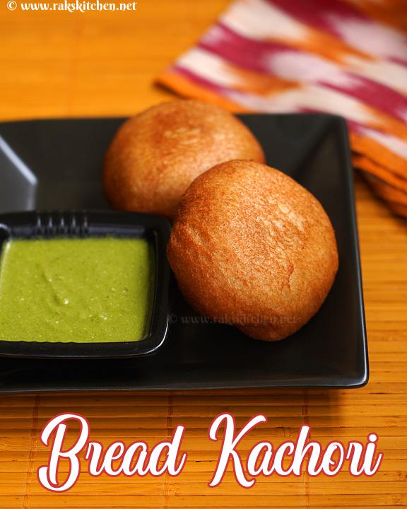 peas-bread-kachori