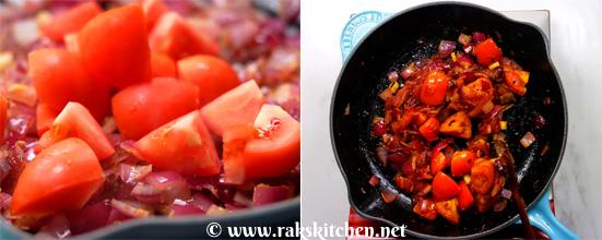 step6-tomato