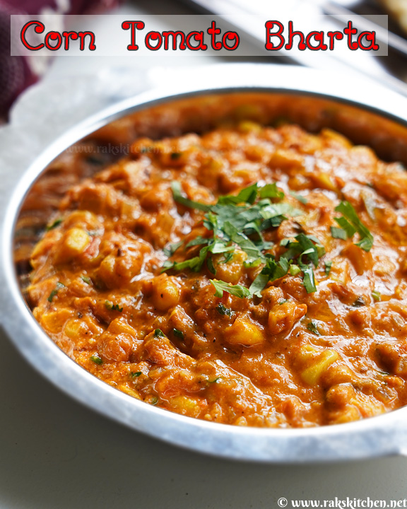 corn-tomato-bharta