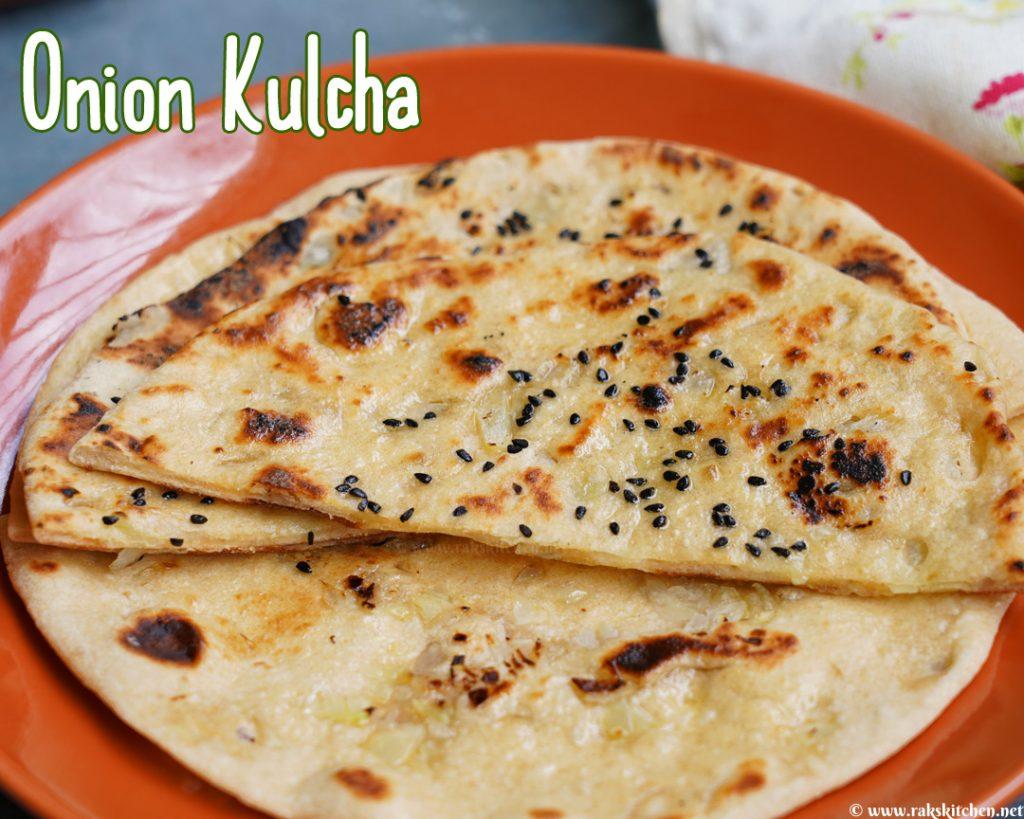 onion-kulcha
