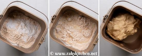 step1-dough-kulcha