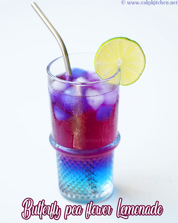 butterfly-pea-flower-lemonade