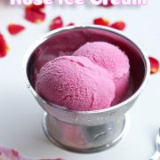 homemade-ice-cream