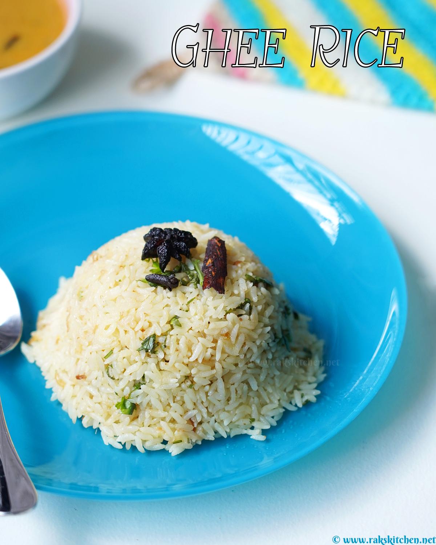 ghee-rice-nei-sadam