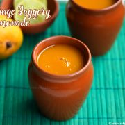 mango-panagam