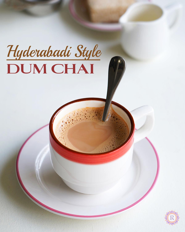 dum-tea-recipe in instant pot