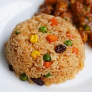 kids-friendly-fried-rice-feat
