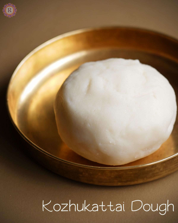 perfect-kozhukattai-dough